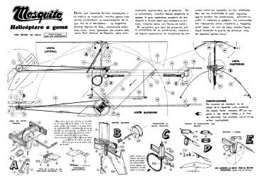 nº-290-MOSQUITO--Helicóptec